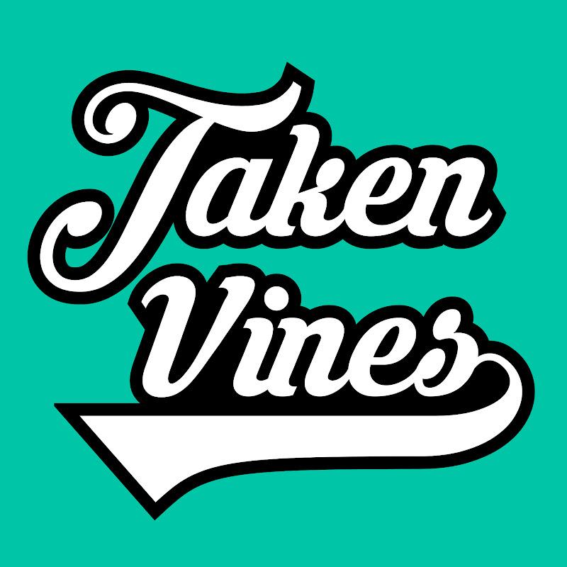 TakenVines