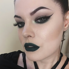 HollywoodNoirMakeup