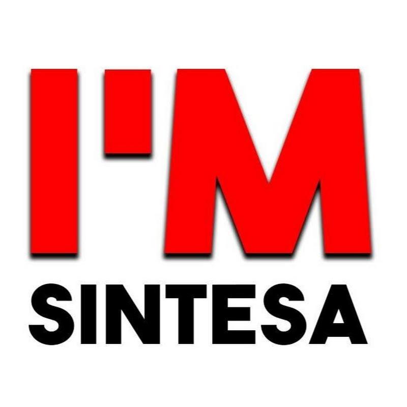 I'M SINTESA