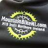 MountainBike NorthernIreland