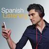 Spanishlistening