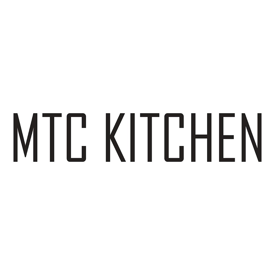 skip navigation - Mtc Kitchen