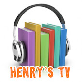 Henry's TV Channel Videos