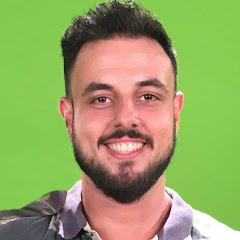 Daniel Curi