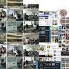 CampusFLE Reseau
