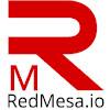 Red Mesa Security