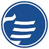Empyrean Benefit Solutions