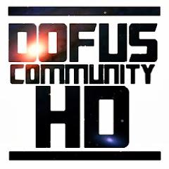 DofusCommunityHD
