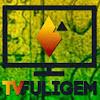 TV FULIGEM