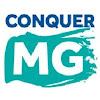 Conquer Myasthenia Gravis