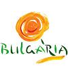 ich bulgaria