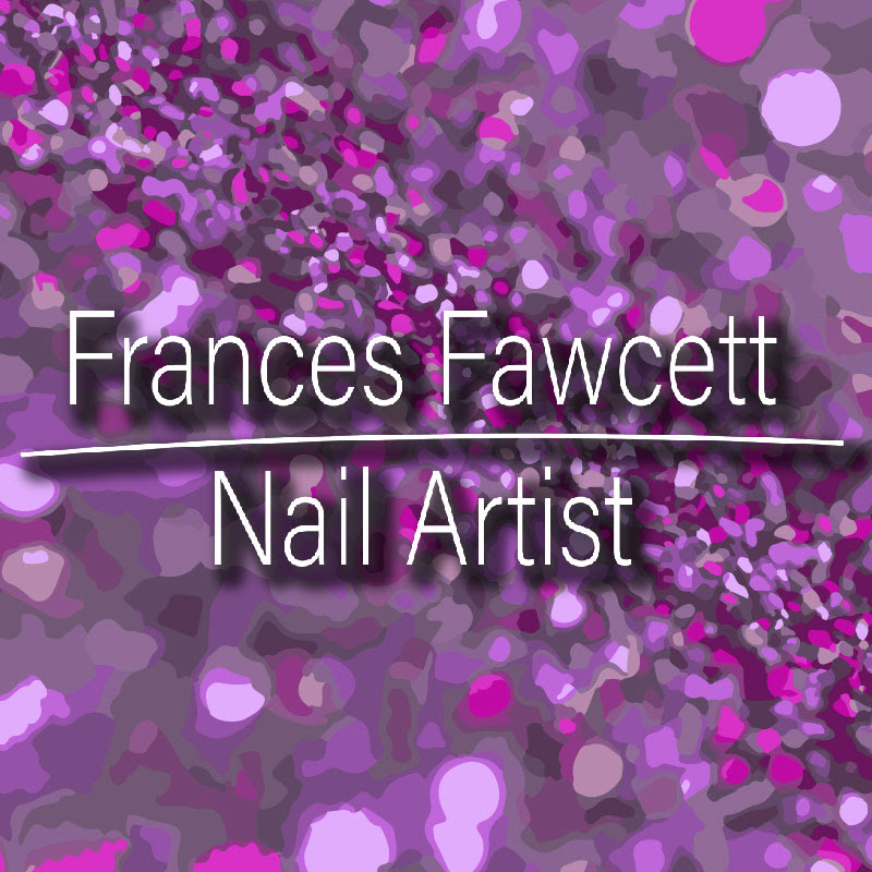 Frances Fawcett Nail Artist Youtube Stats Channel Statistics