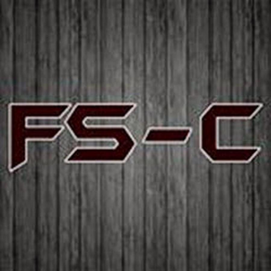 Fscommunitynl Youtube