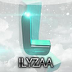 ILyZaaHD