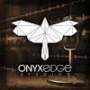 Onyx Edge Studios