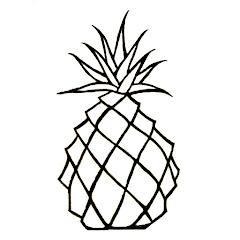pineappleboyfilms