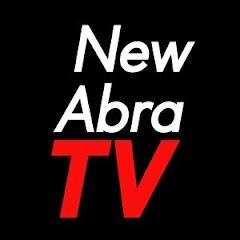 newabratv