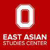 East Asian Studies Center, The Ohio State University