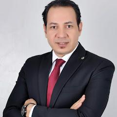 dr mohamed khairy shahin Supervisors : mokhtar mostafa mohamed taha , mohamed khairi abdel rahman,allam abdel hamid mohamed nfady 3- fatma abo-zakaib ahmed, studies on pathological affections of reproductive system of ewes at sohag governorate, m sc, 30 june 2012.