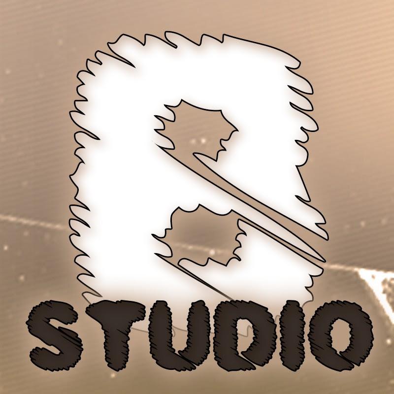 youtubeur Basfo32's Studio