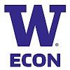 UW Economics