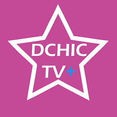 DCHIC TV FASHION