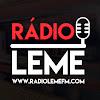 Rádio Leme FM