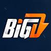 BigD Gaming