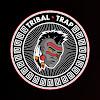 Tribal Trap