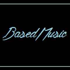 Based Music