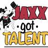 Jaxx Ed Theatre School