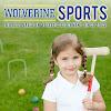 wolverinesports