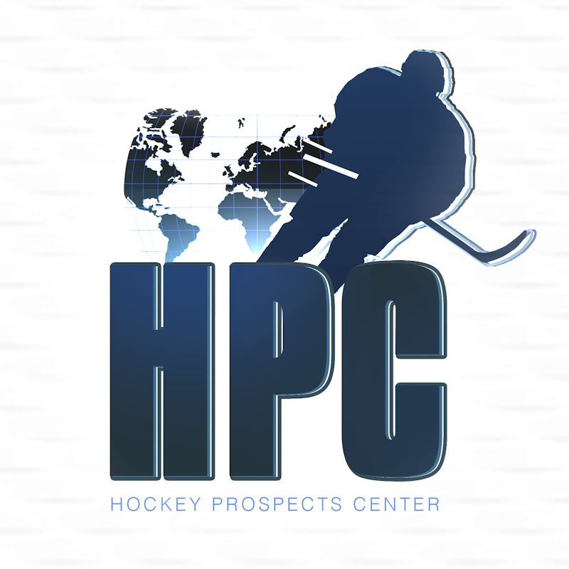 Hockey Prospects Center