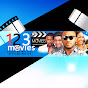 123 Movies Nigerian Movies African Movies