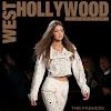West Hollywood Lifestyle Magazine