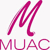 MuacProductions