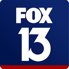 FOX 13 News - Tampa Bay