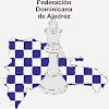 Federacion Dominicana de Ajedrez -FDA-
