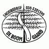 Snoeibedrijf de Boomgaard