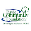 Davie Foundation