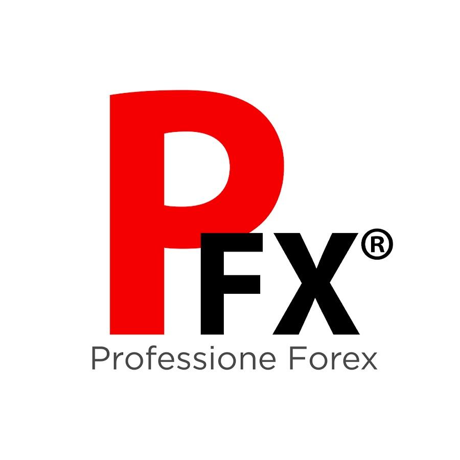 Tecnica sr professione forex