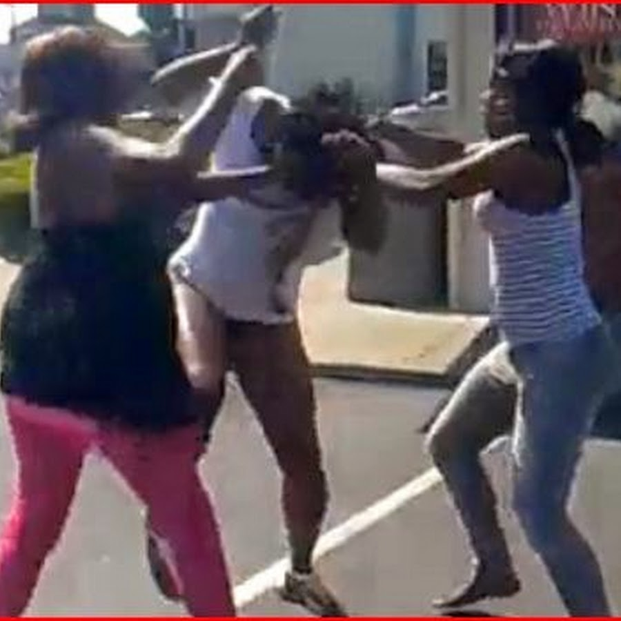 Free black threesome lesbian clips