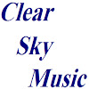 ClearSkyMusic