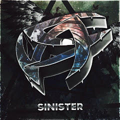 A9 Sinister | A9 Owner
