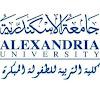alexkindergarten