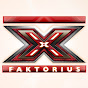 X Factor Lithuania