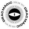 Drac Màgic