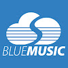 TV Blue S Music