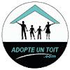 Adopte un Toit - Agence immobilière 974