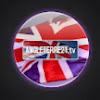 Angleterre21.tv